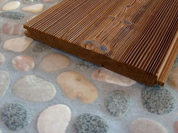 Vieillir du bois vieillir ou patiner un meuble en bois les techniques de diy dco connatre with - Vieillir du bois avec du cafe ...